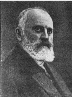 купец Петровский