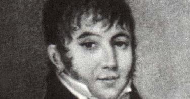 Сергей Грибоедов