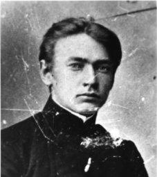 Владимир Зворыкин -  изобретатель телевидения