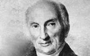Мальцов Иван Акимович